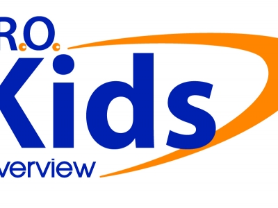 Riverview P.R.O Kids logo